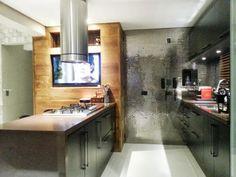 Cobertura com 3 Quartos à Venda, 250 m² por R$ 1.950.000 Hugo Lange, Curitiba, PR, Foto 3