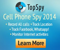 ADVANCED LIFE STYLE: Cell phone spy LEARN MORE