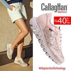 Callaghan SQUALO kadın sneaker %40 indirimle web sitemizde. #AdaptactionTechnology tabanın 28 şok emici yastıkçığı sayesinde konforu ve uyumu üst seviyede yaşayın. 🇪🇸 Made in Spain. 📦 Ücretsiz kargo. 💳 Kredi kartına TAKSİT imkanı. Tabata, Turkey, Sneakers, Shoes, Fashion, Trainers, Moda, Zapatos, Shoes Outlet