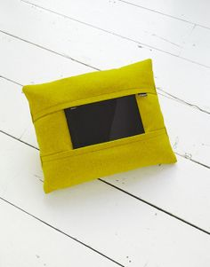 aol-coqoon-tablet-pillow-yellow