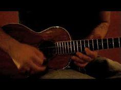 Fender® Bender with Ukulele Ray & The KoKoNutz