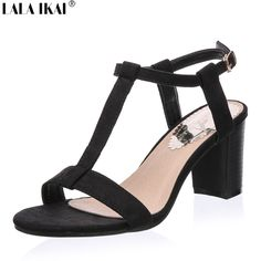 Cheap sandals strappy, Buy Quality sandal discount directly from China sandals stylish Suppliers: