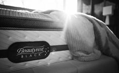 New 2014 Beautyrest Black Line Coming to the Mattress Factory - See more at: http://blog.themattressfactoryinc.com/new-2014-beautyrest-black-line-coming-to-the-mattress-factory/#sthash.CjSsUU7D.dpuf