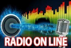 RADIO DINÃMICA FM:
