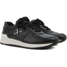 Womens Shoes Michael Kors, Style code: 43r5alfp3l-001-
