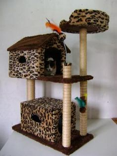 485739-Arranhador-para-gatos-como-escolher-dicas.3.jpg (300×400)