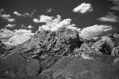 mountain overlook Photography at ArtistRising.com $139.99