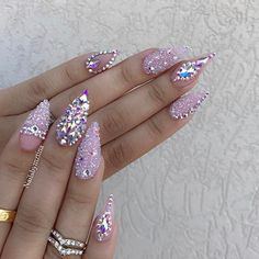 @nailsbymztina she is one of the greatest