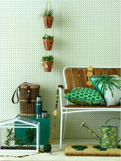 Christmas 2013 gift guide for Australian House & Garden  Styling: Ashley Pratt & Lucy McCabe