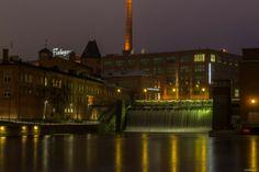 #Tampereallbright   Finland Helsinki, Finland, Travel Advice, Viajes