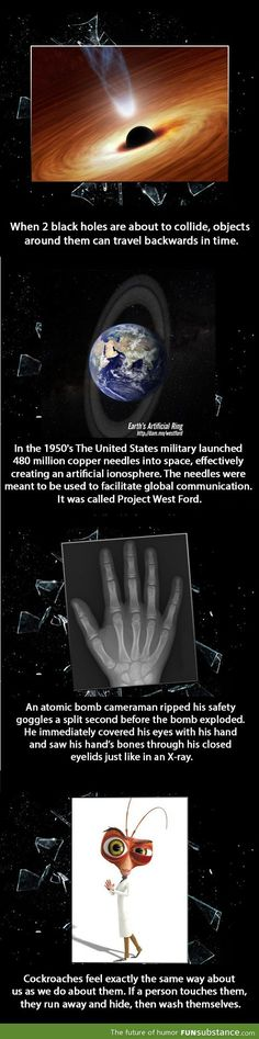 this is cool.... but probably not true :( ...  ok i still want to pin it :)