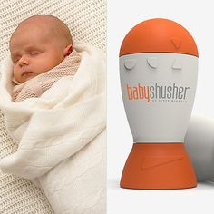Best of 2013: The Year's Craziest Baby and Kids' Products: Everyone has their own range of what's normal and what's ridiculous, and perhaps nowhere is this better illustrated than the baby and kids' market.