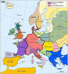 1815 1914 ethnic map of europe pre ww1 history world war i july frquence mdivale leurope seigneuriale 888 1215 histoire et images gumiabroncs Images