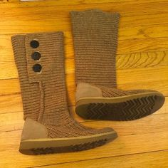 94e1198202f 11 Best My UGG Collection images in 2016 | Uggs, Ugg classic, Ankle ...