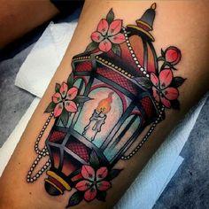 Tattoo-Lantern-22