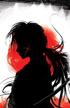 lua de sangue                                                                                                                                                     Mais