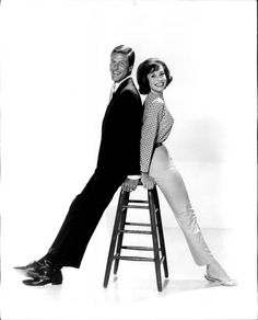mary tyler moore | TV Guide Mary Tyler Moore Images & Pictures - Findpik