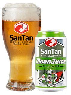 MoonJuice IPA - find it in cans SOON!