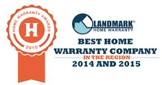 Home Warranty Companies, H & M Home, Tree Branches, Plumbing, Appliances, Gadgets, Accessories, Home Appliances