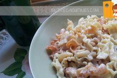 Pasta_crema_queso