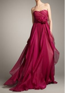 Prom Dresses UK Online Sale | 2015 Cost Efficient Prom Dresses for Girl - www.jadegowns.co.uk