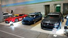 Volkswagen, Japanese, Vehicles, Japanese Language, Car, Vehicle, Tools