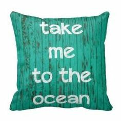 I love rustic beach decor. If you're reading this, I'm guessing you do too! Nothing makes me happier than sitting on the beach, feeling the warm...