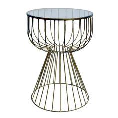 Trent Austin Design® Longfellow End Table