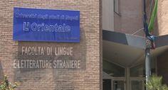 Prendi la Strada Giusta - Lingue e Letterature Straniere