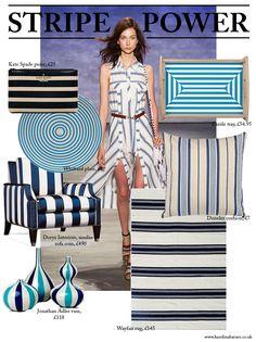 Striped-trend-2015