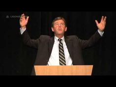 Great word from Alistair Begg about knowing v.s. feeling in worship. Ground your worship in TRUTH, in the objective reality of CHRIST rather than feelings.