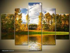 Moderný obraz F002699F150105