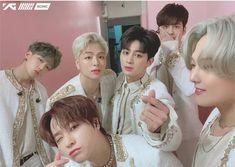 Ikon Member, Koo Jun Hoe, Kim Jinhwan, Ikon Kpop, Ikon Wallpaper, Ikon Debut, Fandom, New Year 2020, Photos