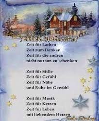 Bildergebnis für weihnachtsgedichte Source by bkoberzin Christmas Poems, Christmas Pictures, Christmas Time, Christmas Cards, Merry Christmas, Holiday, Winter Quotes, Diy Crafts To Do, Winter Background