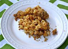 Pumpkin Macaroni and Cheese. Yummy comfort food for Fall. It was delicious. I doubled the recipe and froze half per the freezing instructions. Pumpkin Recipes, Fall Recipes, Dinner Recipes, Vegetarian Freezer Meals, Freezer Recipes, Freezer Cooking, Macaroni Cheese, Mac Cheese, Pumpkin Mac And Cheese