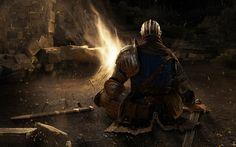Dark Souls и Hitman: Absolution. Скидки дня в Steam | Пульс на Канобу | Канобу