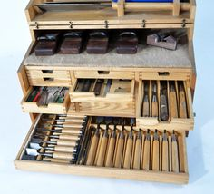 職人的工具箱-1--王嘉納 - 阿之寶( 玩味館、手創館、瘋茶館) - 新浪部落