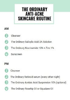 Free Resources - Most beautiful Nail models Oily Skin Routine, Skincare Routine, The Ordinary Retinoid, Skin Type Test, Topical Retinoids, Skin Care Treatments, Face Care, Skin Makeup, Beauty Secrets