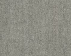 Grasscloth Charcoal wallpaper by Andrew Martin