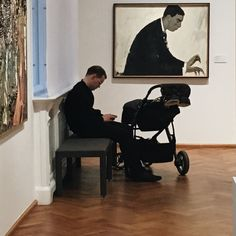 #ltvia #riga #art #museum #painting #gallery