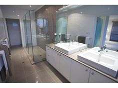 Bathroom Design Ideas by Betta Bathrooms QLD Tub Shower Combo, Shower Floor, Shower Tub, White Cabinets White Countertops, Bathroom Renovation Cost, Complete Bathrooms, Shower Remodel, Small Rooms, Small Bathroom