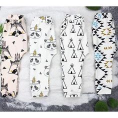 Oh Yeah Visit our store ---> www.leggingsi.com/ Please repin,Like our pin #print Leggings #Leggings #Fashion #Woman's fashion #Products
