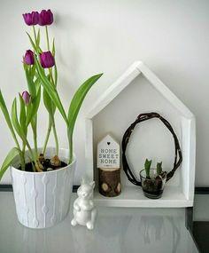Spring! Tavasz! Házikó polc barkácsolás deszkákból! house shelves diy! Palletwood projects!