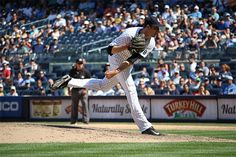 Twins vs Yankees Saturday in NY http://www.eog.com/mlb/twins-vs-yankees-saturday-ny/