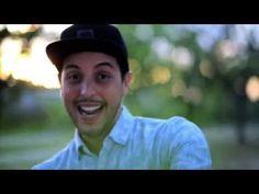 """""""Mi Felicidad"""" Víctor Muñoz y Nacho """"la Criatura"""" - YouTube"""