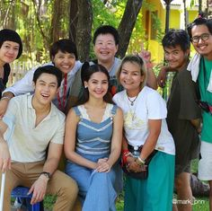 Mark Prin, Thai Drama, Asian Actors, Red Carpet, Sari, Waves, Dramas, Life, Fashion
