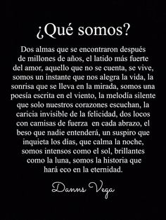 Free English to Spanish to English translator Love Quotes For Her, Cute Love Quotes, Love Life Quotes, Romantic Love Quotes, Love Poems, True Quotes, Spanish Quotes Love, Qoutes, Amor Quotes