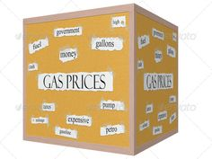 Realistic Graphic DOWNLOAD (.ai, .psd) :: http://realistic-graphics.top/pinterest-itmid-1007078788i.html ... Gas Prices 3D cube Corkboard Word Concept ...  board, cash, cloud, concept, cork, corkboard, expensive, fuel, gallons, gas, gasoline, government, high, mileage, money, peg, pegboard, petro, prices, pump, taxes, word  ... Realistic Photo Graphic Print Obejct Business Web Elements Illustration Design Templates ... DOWNLOAD…
