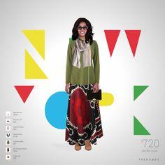equipo de la manera hecha por July el uso de ropa de All Things Mochi, Fashion Mia, Nordstrom, Sole Society, Forever 21, DressUp. Estilo hecho en Trendage.