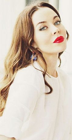 {fashion inspiration | style icon : ulyana sergeenko}